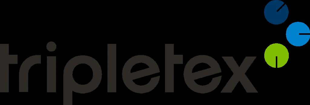 Tripletex for Shopify