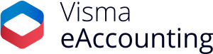 Visma Eaccounting for Shopify